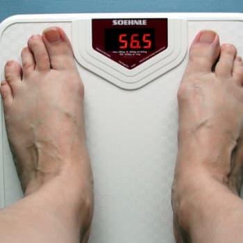 Ruoka vai liikunta – kumpi laihduttaa?