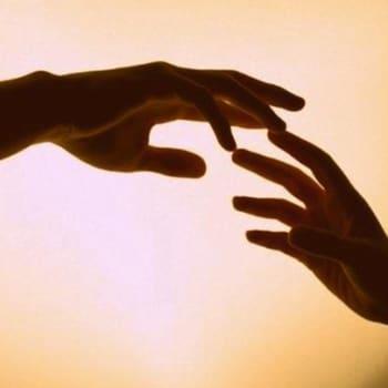 Puheen Iltapäivä: Markku Myllykangas: Uskomushoidot on aikuisviihdettä