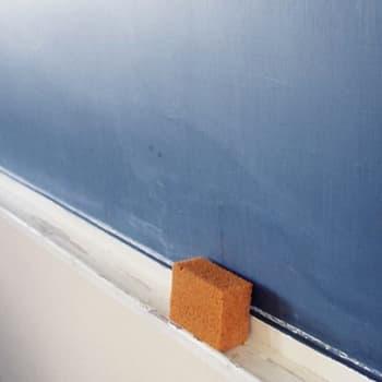 Puheen Iltapäivä: Unohtaako koulu sivistyksen?