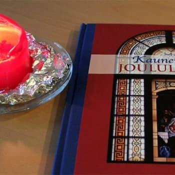 Puheen Iltapäivä: Joululaulujen hengellisyys ärsyttää monia