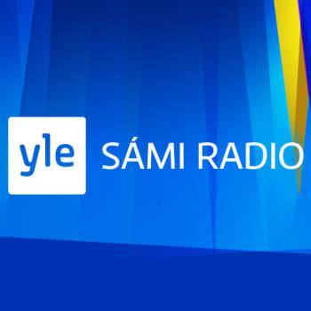 Ealli arkiiva: 26.4.2018: Skuvla-Ánne, Anni Kitti muitalusat radios jagiid 1981 - 1983
