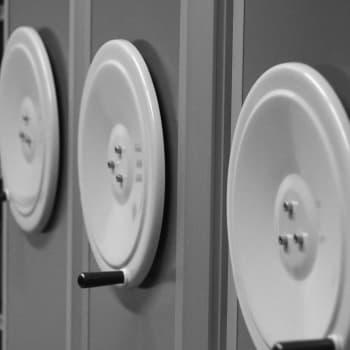 Ealli arkiiva: Vilho Pohjanrinne máinnasta