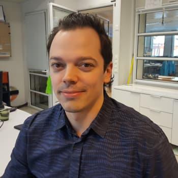 Sujuva ruotsin kielen taito voi avata elämässä yllättäviä työmahdollisuuksia