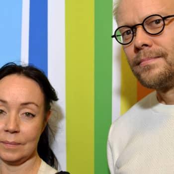 Radio Suomesta poimittuja: Onko kauneuskirurgia vielä luksusta?