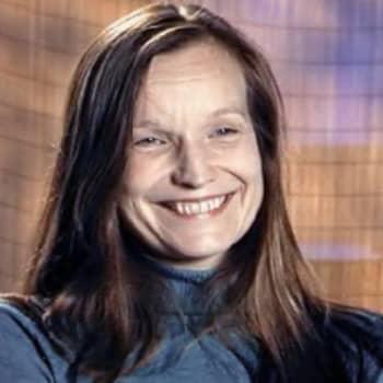 Radio Suomesta poimittuja: Mummoilu on kilpailusta vapaa vyöhyke