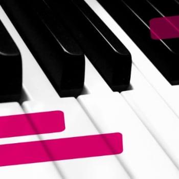 Tähtilipun alla - musiikkia Yhdysvalloista