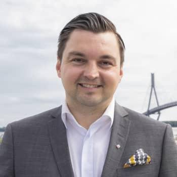 """Rikspolitikerna beredda på kommunalval: """"Både erfarna och unga kandidater behövs efter coronapandemin"""""""