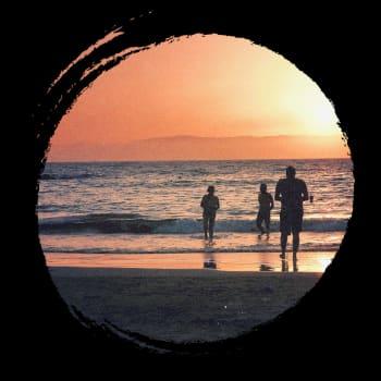 Kanariansaarilla painitaan ennennäkemättömän kriisin kanssa kun koronakriisi vei matkailijat