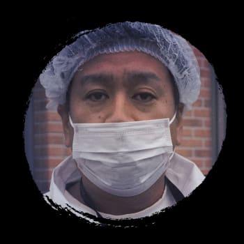 Fukushiman ydinvoimalaonnettomuuden jälkihoito herättää edelleen katkeruutta - vain harva haluaa palata takaisin