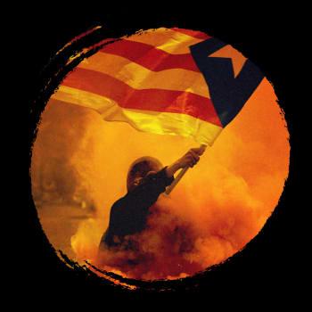 Katalonian kriisi ajoi Espanjan tuskaisaan umpikujaan