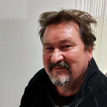 Juri Dimitrijeviä vaaditaan vapaaksi suomalaisten vetoomuksella