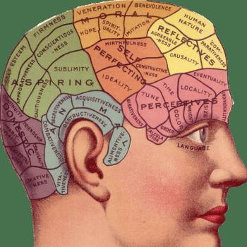 Mitä kirurgi näkee aivoissa? Kestävätkö aivot someajan ärsykevyöryä?