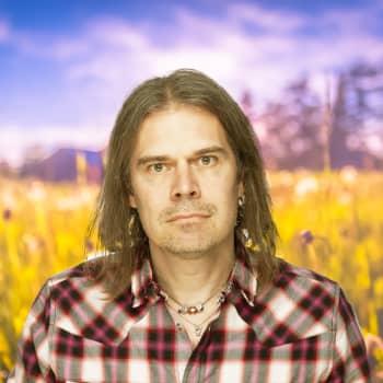 Filip Saxén