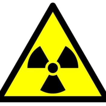Ajankohtainen Ykkönen: Radon - näkymätön tappaja