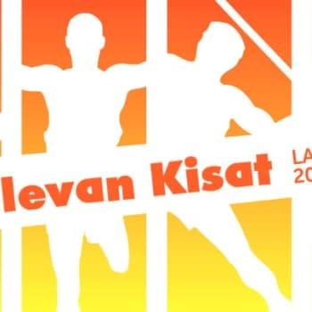 Urheiluilta: Kalevan kisat (Lahti)