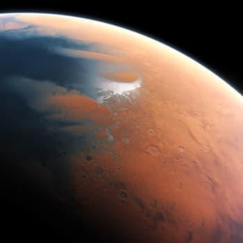 Kommer vi någonsin att etablera en permanent närvaro på Mars?