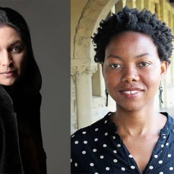 Viikon kirja: Romaanit Jhumpa Lahirin Tulvaniitty ja NoViolet Bulawayon Me tarvitaan uudet nimet