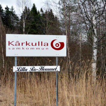 Stormigt kring Kårkulla - men snart är Kårkullas saga all. Vad betyder det för klienterna och vården på svenska?