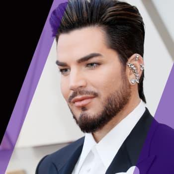 Hetsmöbleraren Adam Lambert