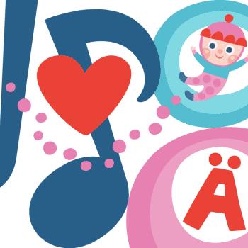 Äidin sydäntä lämmittää, vauvan kanssa sylitellään