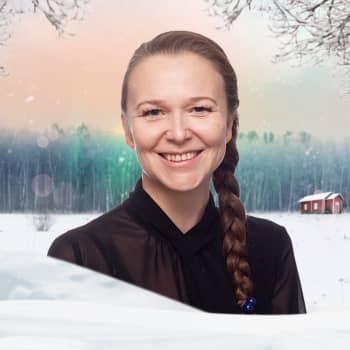 Filmproducenten Andrea Reuter