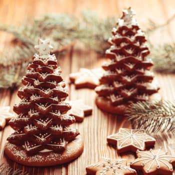 25.12.20 Julshälsningar kl 19:22 - 20:00