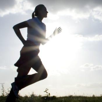 Hiki voi mullistaa terveydenhoidon