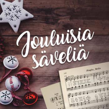 Yleisradion joulukonsertissa Barocco Boreale