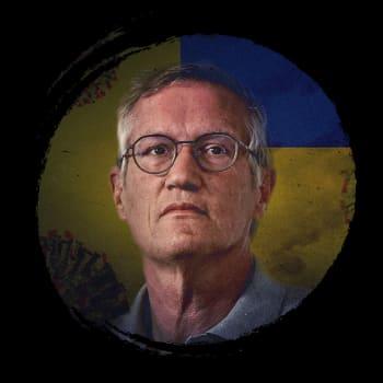 Ruotsissa korona on tappanut tuhansia ihmisiä. Miksi maa valitsi kriisiin erilaisen lähestymistavan kuin naapurinsa?