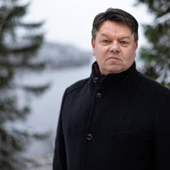 Petteri Taalas: Ilmastonmuutos on vakava asia, mutta ilmastokeskustelu on oudoilla raiteilla