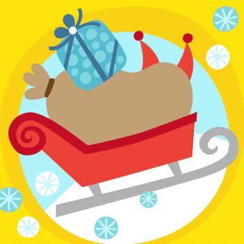 Joulupaketin rekiretki