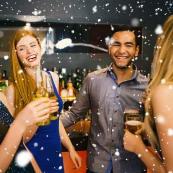 Hur kan vi ge barnen en sund inställning till alkohol?