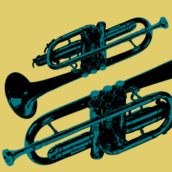 Max Bruchin kolmas viulukonsertto