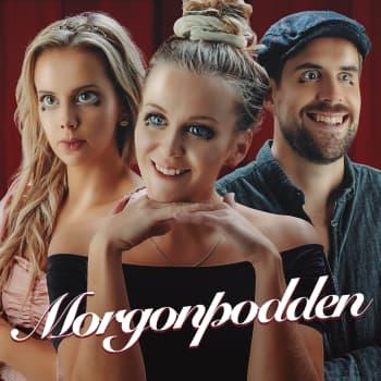 Slogans för spermabanken i Göteborg