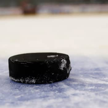 IIHF bekräftar: Ishockey-VM spelas inte i Belarus
