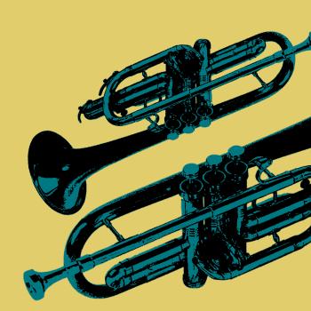 Schumannin Sinfonia n:o 4