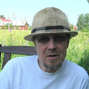 """Pave Maijanen tarttui sävellystyöhön vaikka """"väkisin"""""""