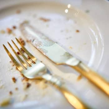 Kolesteroliarvot kuntoon - ravitsemusterapeutin vinkit