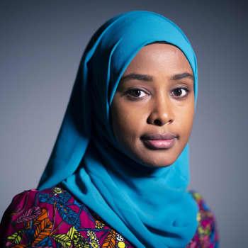Maryan Abdulkarim: Tiktok on viihdyttävä aikasyöppö, jonka vaikutuksia voimme vain arvailla