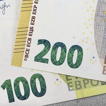 Suomiko Pohjoismaiden talousjumbo?