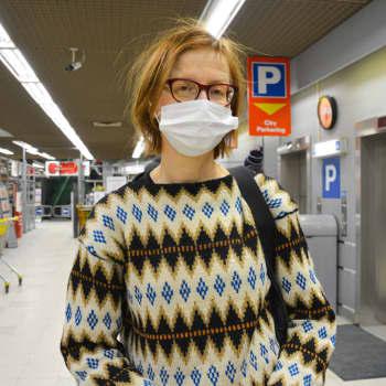 """Babyboom även i Östnyland: """"Jag tror folk börjat se fler möjligheter"""", säger Borgåbo"""