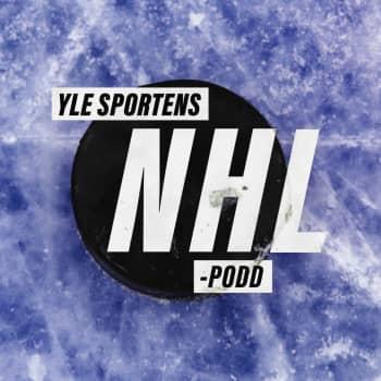 Barkov, Lankinen och Laine i fokus då NHL-podden svarar på lyssnarfrågor