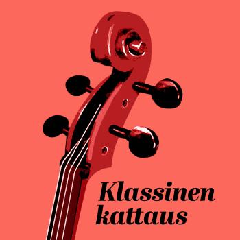 Baiba Skride soittaa Korngoldin viulukonserton