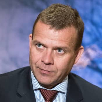 Kirsi Piha hade partiledningens stöd, enligt ordförande Petteri Orpo