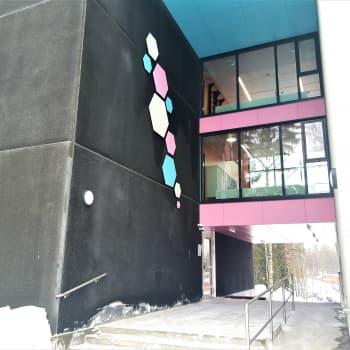 Pula opiskelijayksiöistä helpottuu Kuopiossa
