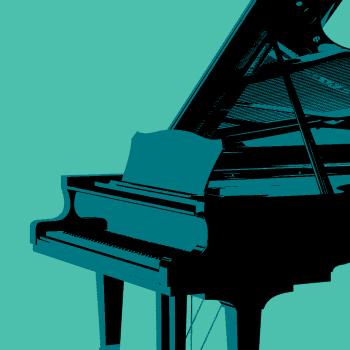 Mahlerin sinfonia n:o 8 Es-duuri