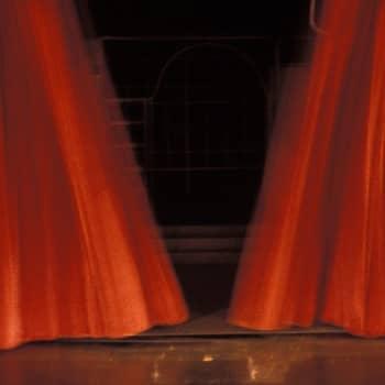 Oopperailta La Scalassa: Giuseppe Verdin Aida