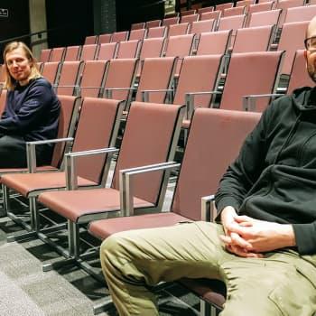 Tapahtuma-alalla odotellaan valtion tapahtumatakuuta – Turku Jazz päätti striimata kokonaisen festivaalin