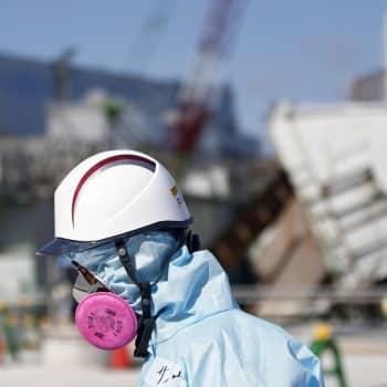 Kuinka Fukushima on toipunut ydinonnettomuudesta?