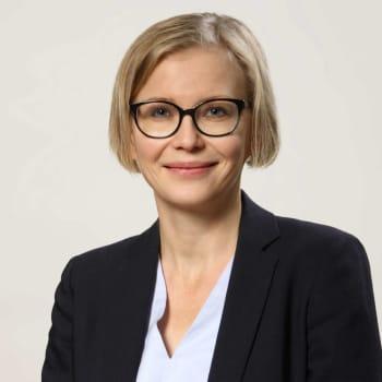 Åbo Akademi - Störst i landet på minoritetsforskning